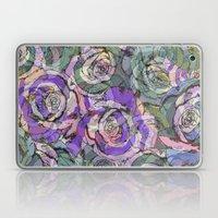 Rosey Laptop & iPad Skin
