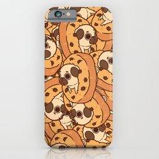 Puglie Cookie iPhone 6 Slim Case