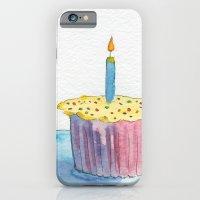 Happy Day iPhone 6 Slim Case