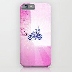 FEMOTO Slim Case iPhone 6s