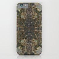 iPhone & iPod Case featuring My azulejo III by mindaugas gelunas studio