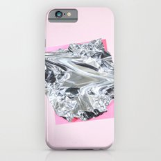 cellophanexpink Slim Case iPhone 6s