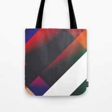 edacious. Tote Bag