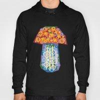 Mushroom (Champignon) Hoody