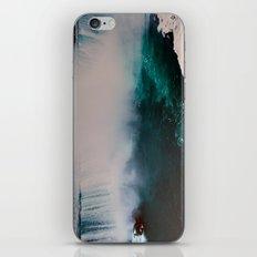 Niagara Falls iPhone & iPod Skin