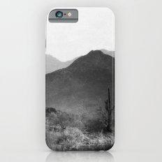 Arizona Slim Case iPhone 6s
