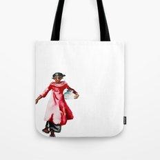 Giraavaru Tote Bag