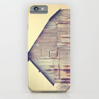 The Old Barn iPhone 6 Slim Case