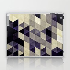 sykyk Laptop & iPad Skin