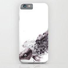 Koi Slim Case iPhone 6s
