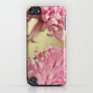 Whispers iPod touch Slim Case