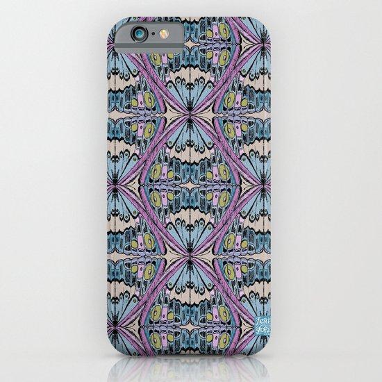 Metamorphosis iPhone & iPod Case