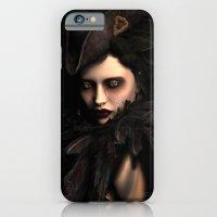 Drama iPhone 6 Slim Case