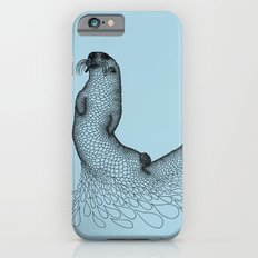 Otter Slim Case iPhone 6s
