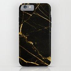 Black Beauty V2 #society6 #decor #buyart iPhone 6 Tough Case
