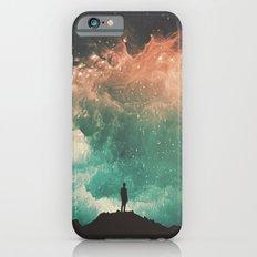 Sleepless Slim Case iPhone 6s