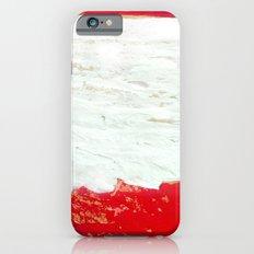 Proud Rock iPhone 6 Slim Case