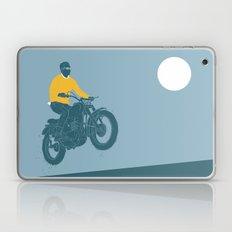 Mcqueen 955 Laptop & iPad Skin