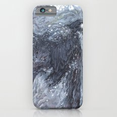 The Bearded Crow iPhone 6s Slim Case