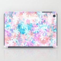 Montauk Daisy _ DAY iPad Case