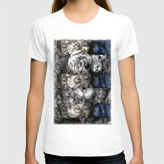 Circular Thinking T-shirt