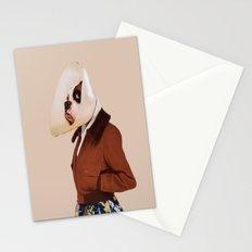 Polaroid N°37 Stationery Cards