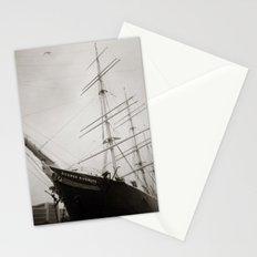 { equilibrium } Stationery Cards