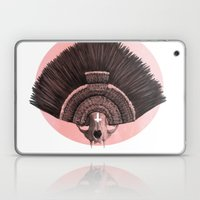 ::headdress:: Laptop & iPad Skin