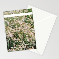 Bloomed Stationery Cards