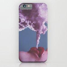 Habit iPhone 6s Slim Case