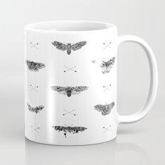 Nightfallen 2 Mug