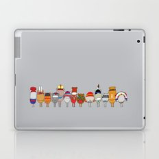 CELEBRATE INDIGENOUS Laptop & iPad Skin