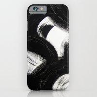 No. 21 iPhone 6 Slim Case