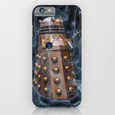 Dalek iPhone 6s Slim Case