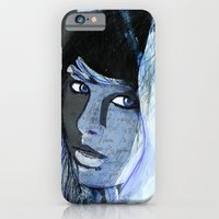 Tempest iPhone 6 Slim Case