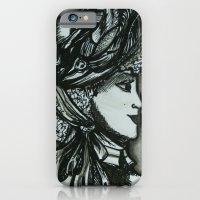 Victorian II iPhone 6 Slim Case