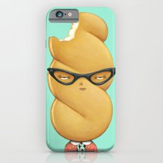 Glazed And Confused - Tw… iPhone 6 Slim Case