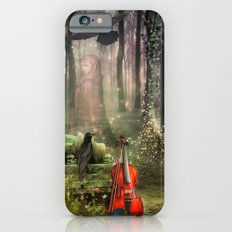 Last Song iPhone 6 Slim Case