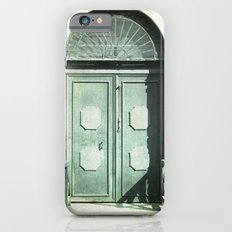 The Door - Venice iPhone 6s Slim Case