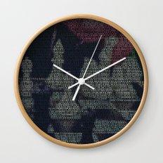 mr.robot_eps2.2_init_1.asec Wall Clock