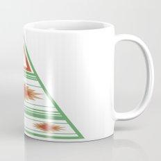 Wüstenblau Mug