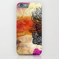 When day you will wake up.. iPhone 6 Slim Case