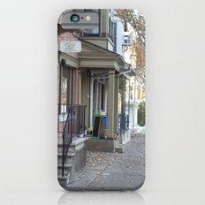 Bethlehem, PA 2 iPhone 6 Slim Case