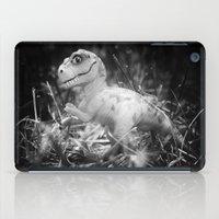 DinoLand I iPad Case