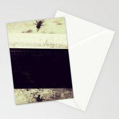 Pretty Fly! Stationery Cards