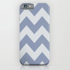Stormy Weather iPhone 6 Slim Case