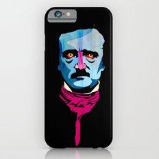 Poe iPhone 6s Slim Case