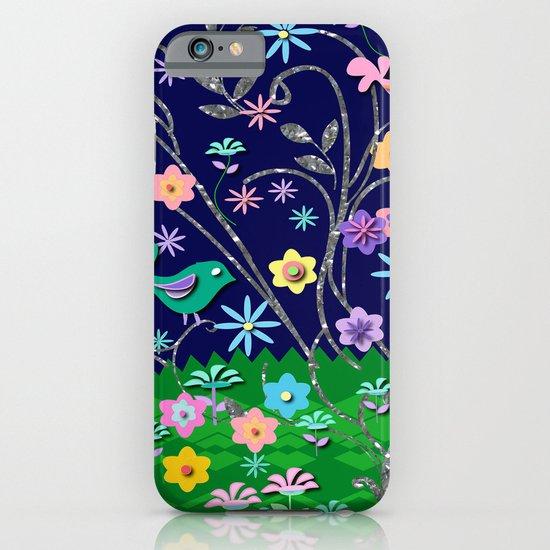 Magical iPhone & iPod Case