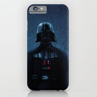 iPhone Cases featuring Empire (colour option) by Eric Fan