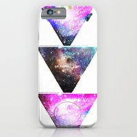 We Are All Stars iPhone 6 Slim Case